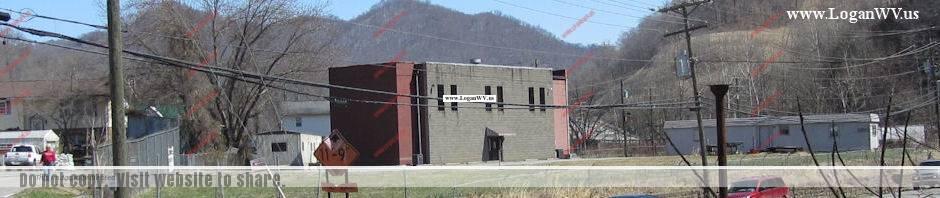 Mt. Gay School