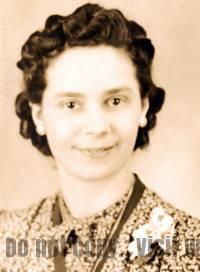Anna Tarkany