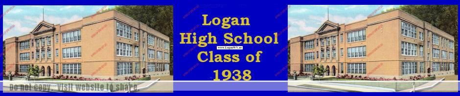 1938 LHS Header
