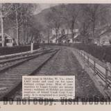 Holden WV, March 1955, Tracks Magazine, Page 15