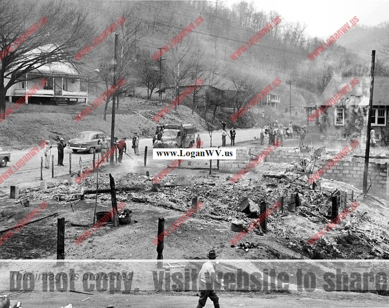Singles in west logan west virginia State Fair Concert Announcement!, State Fair of West Virginia
