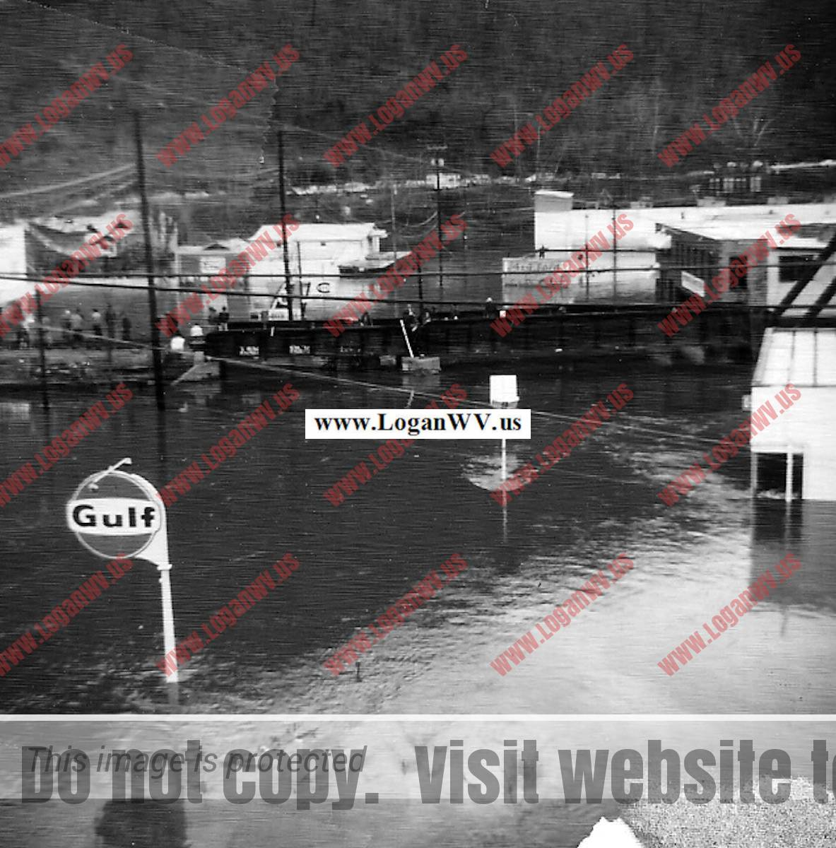 1963-flood-holden-road