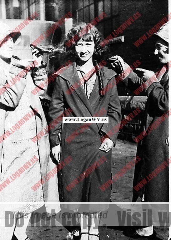 virginia-taylor-being-teased-1926