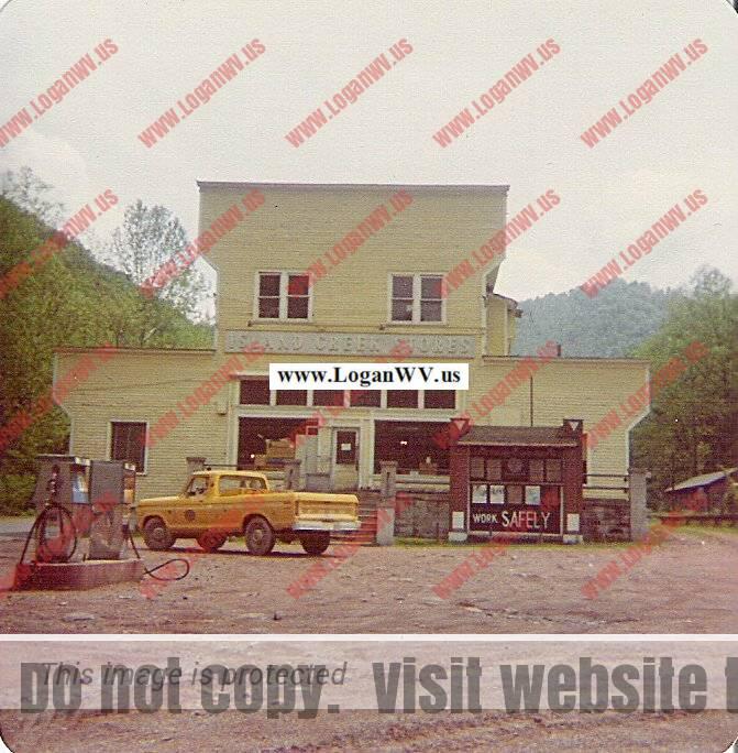 Yolyn company Store