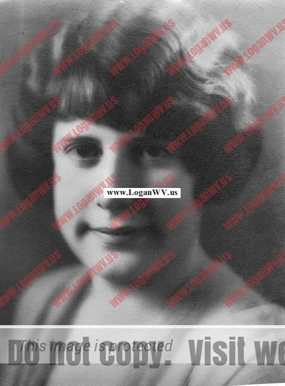 Margaret Arlene McCormack