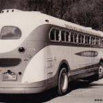 consolidated-bus-lines-deskins-addition