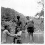 Best Friends Summer 1965