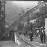 Sept. 1938. WV Miners