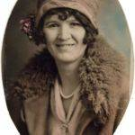 Bessie Thompson