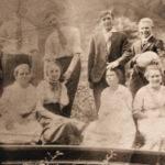 Monaville WV 10-24-1918