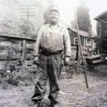 Monaville, WV Bill Thompson