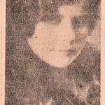 Carrie Spry Browning