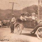 1915 Trip to Accoville