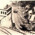 Mount Gay Mine c1930s