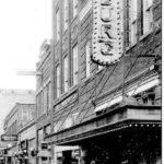 Midelburg Theatre