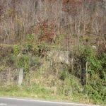 Mt. Gay Coal Mine Remains