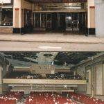 1997 restoration of the old Logan Theatre