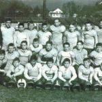 Dehue boys 1955 or 56