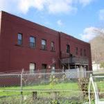 Mt. Gay School 2011