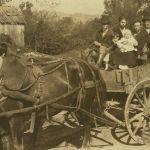 1921 Near Charleston WV