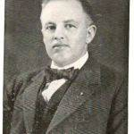 1922-man-high-school-p5-henry-streit-walker
