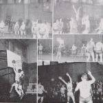 1939-lhs-basketball-squad-henry-skibo-and-howard-estep
