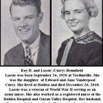 1939-roy-b-and-lassie-curry-brumfield