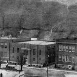 1946 Man High School