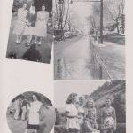 1947 LHS Guyana Yearbook, Page 5.