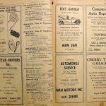 1947-logan-wv-telephone-book-yellow-pages-10-11