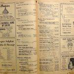 1947-logan-wv-telephone-book-yellow-pages-14-15