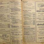 1947-logan-wv-telephone-book-yellow-pages-18-19