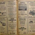 1947-telephone-book-yellow-pages-24-25