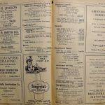 1947-telephone-book-yellow-pages-26-27
