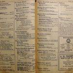 1947-telephone-book-yellow-pages-28-29