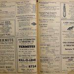1947-telephone-book-yellow-pages-30-31