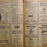 1947-telephone-book-yellow-pages-36-37