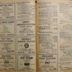 1947-telephone-book-yellow-pages-38-39