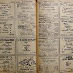 1947-telephone-book-yellow-pages-42-43