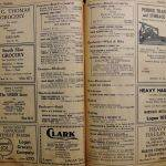 1947-telephone-book-yellow-pages-44-45