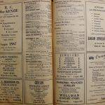 1947-telephone-book-yellow-pages-48-49