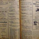 1947-telephone-book-yellow-pages-50-51
