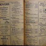 1947-telephone-book-yellow-pages-58-59