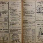 1947-telephone-book-yellow-pages-60-61