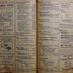 1947-telephone-book-yellow-pages-62-63