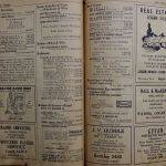 1947-telephone-book-yellow-pages-64-65