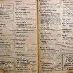 1947-telephone-book-yellow-pages-78-79