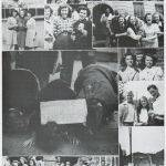 1948-lhs-yearbook-page-102