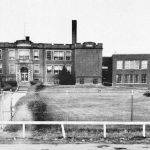 Chapmanville High School 1959