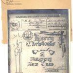 christmas-greeting-1944